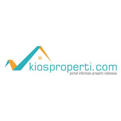 Situs Keren - No Picture